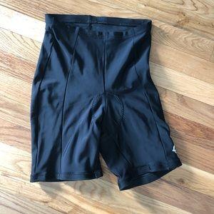 Canari Padded Cycling Shorts